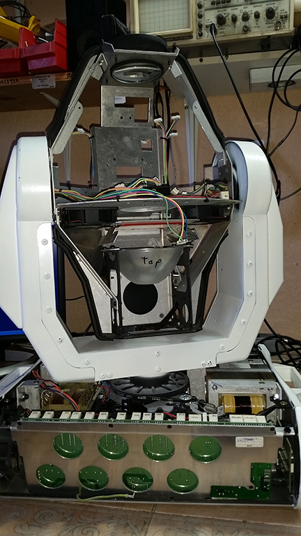 white-mover-repair-1.jpg